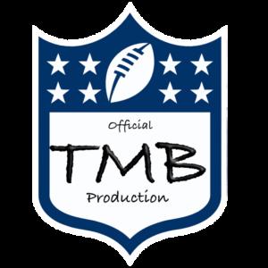 TMB Thumbnail