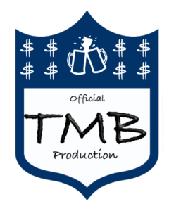 303043902_1024493865_TMB Logo